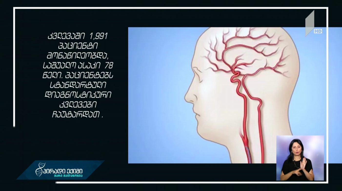 #პირადიექიმი თამბაქოს მოხმარება და დიაბეტი