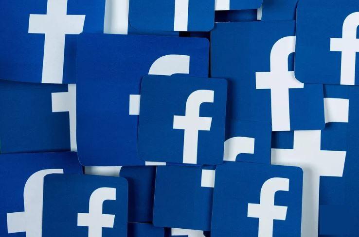 Facebook-ის ჯგუფებით სარგებლობა მალე ფასიანი გახდება