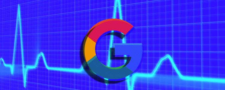 Google-ის ხელოვნურ ინტელექტს პაციენტის სიკვდილის პროგნოზირება შეუძლია