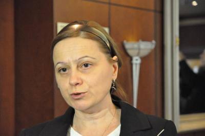 მარიამ ჯიშკარიანი - არჩილ ტატუნაშვილის ცხედრის ორგანოების გარეშე გადმოცემაზე სისხლის სამართლის საქმე უნდა აღიძრას
