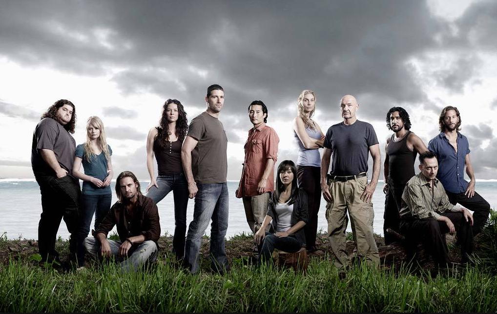 """ABC-ზე  სერიალ """"დაკარგულების"""" (Lost) მიხედვით მომზადებული რეალითი შოუ იწყება"""