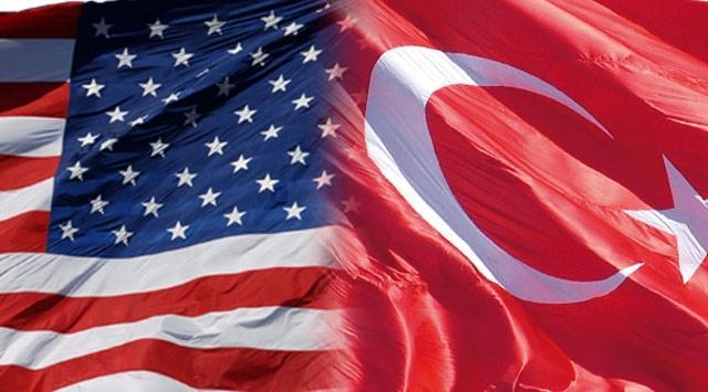 აშშ-ს საპასუხო ტარიფებს თურქეთიც უწესებს