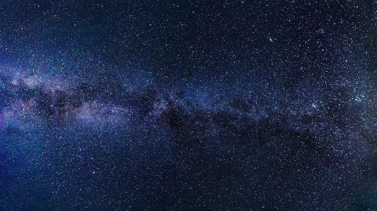 მკვლევართა აზრით, არამიწიერი ცივილიზაციები გადასარჩენად შესაძლოა, ვარსკვლავებს იპარავენ