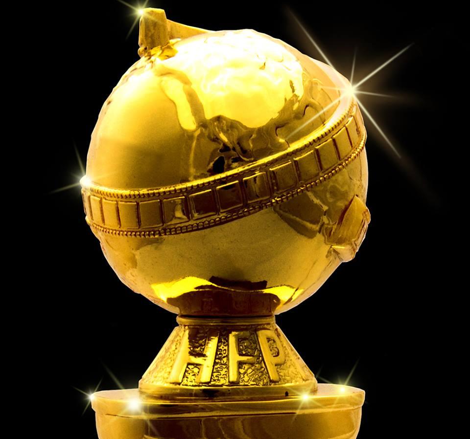 ოქროს გლობუსის რიგით 76-ე დაჯილდოების საზეიმო ცერემონია 2019 წლის 6 იანვარს გაიმართება