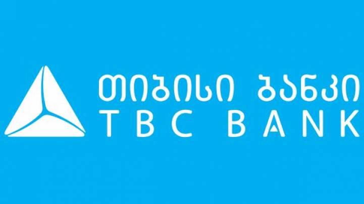 """""""თიბისი ბანკში"""" აცხადებენ, რომ საბარათე მომსახურებაზე ტექნიკური შეფერხება აღმოფხვრილია"""