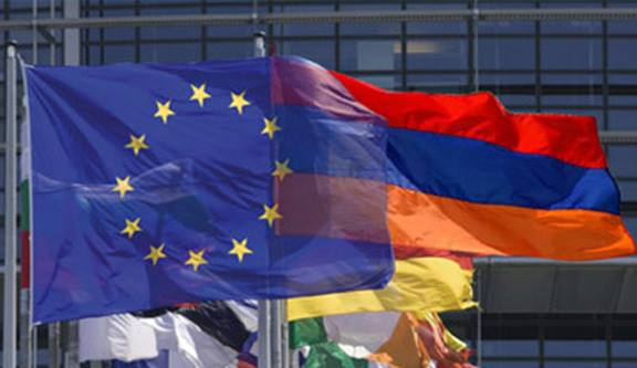 European Parliament gives consent to CEPA