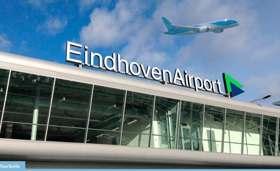 ჰოლანდიის აეროპორტში ცრუ განგაშის გამო,  მგზავრების ევაკუაცია განხორციელდა