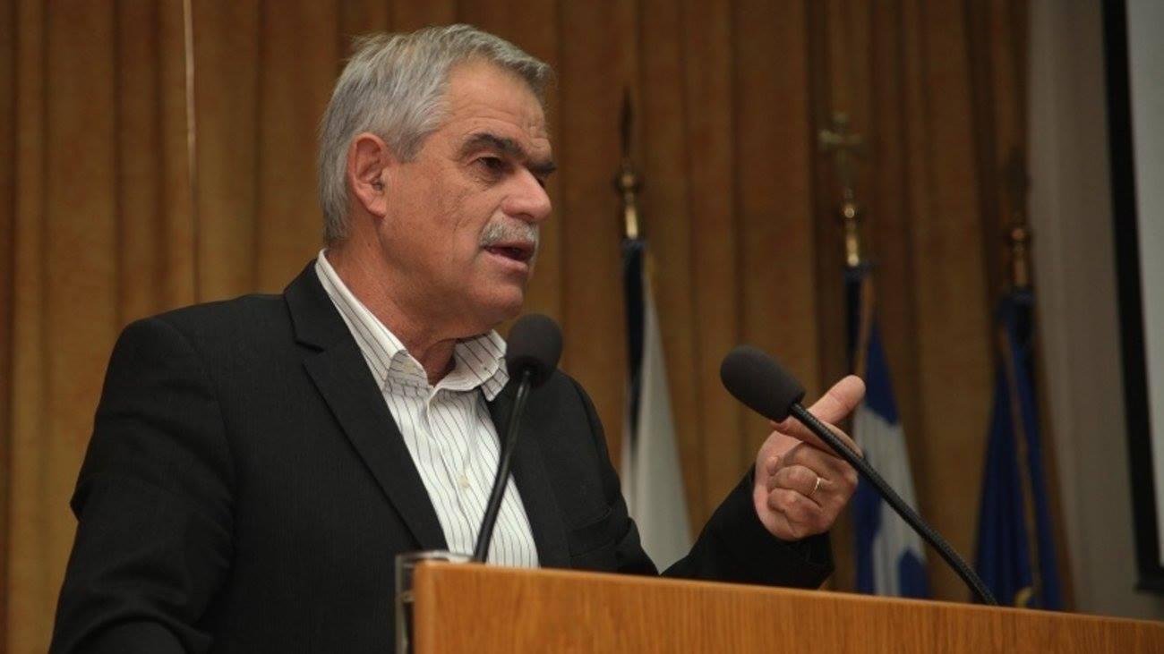 საბერძნეთის მოქალაქეთა დაცვის მინისტრი - ტყის ხანძრის განზრახ გაჩენასთან დაკავშირებით სერიოზული მტკიცებულებები გვაქვს