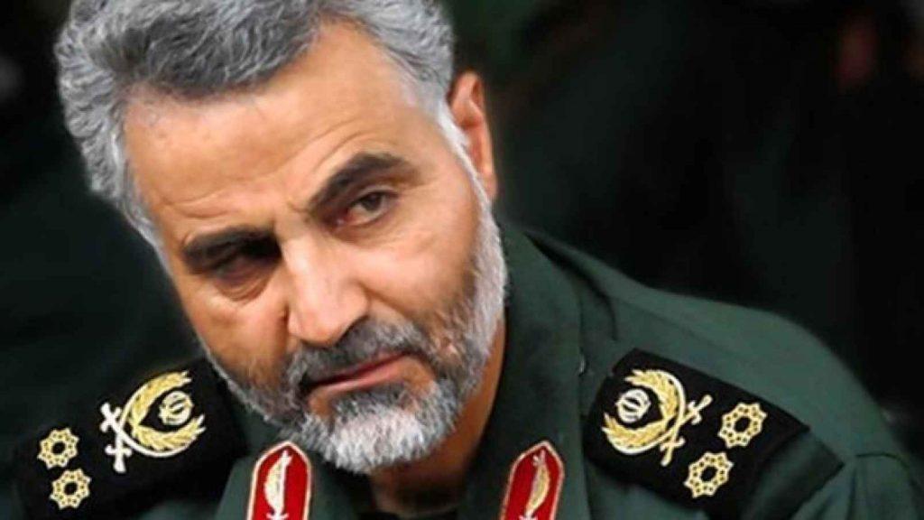 ირანის სამხედრო მაღალჩინოსანი - თუ აშშ-ი ომს დაიწყებს, ჩვენ მას დავასრულებთ