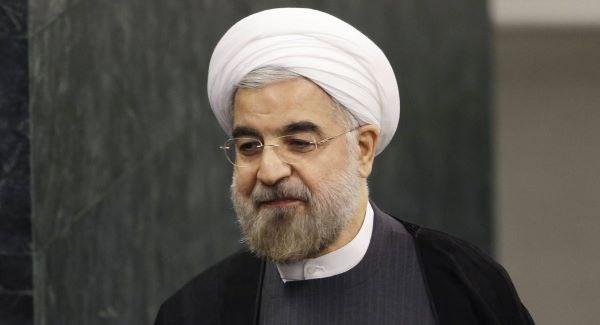 ჰასან როუჰანი - ირანი ბირთვულ შეთანხმებაში დარჩება, თუ სხვა ხელმომწერების მხრიდან სარგებელს მიიღებს