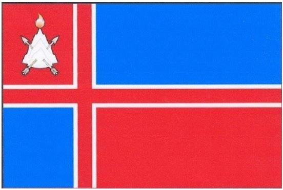 გორის საკრებულომ ქალაქის ახალი გერბი და დროშა დაამტკიცა