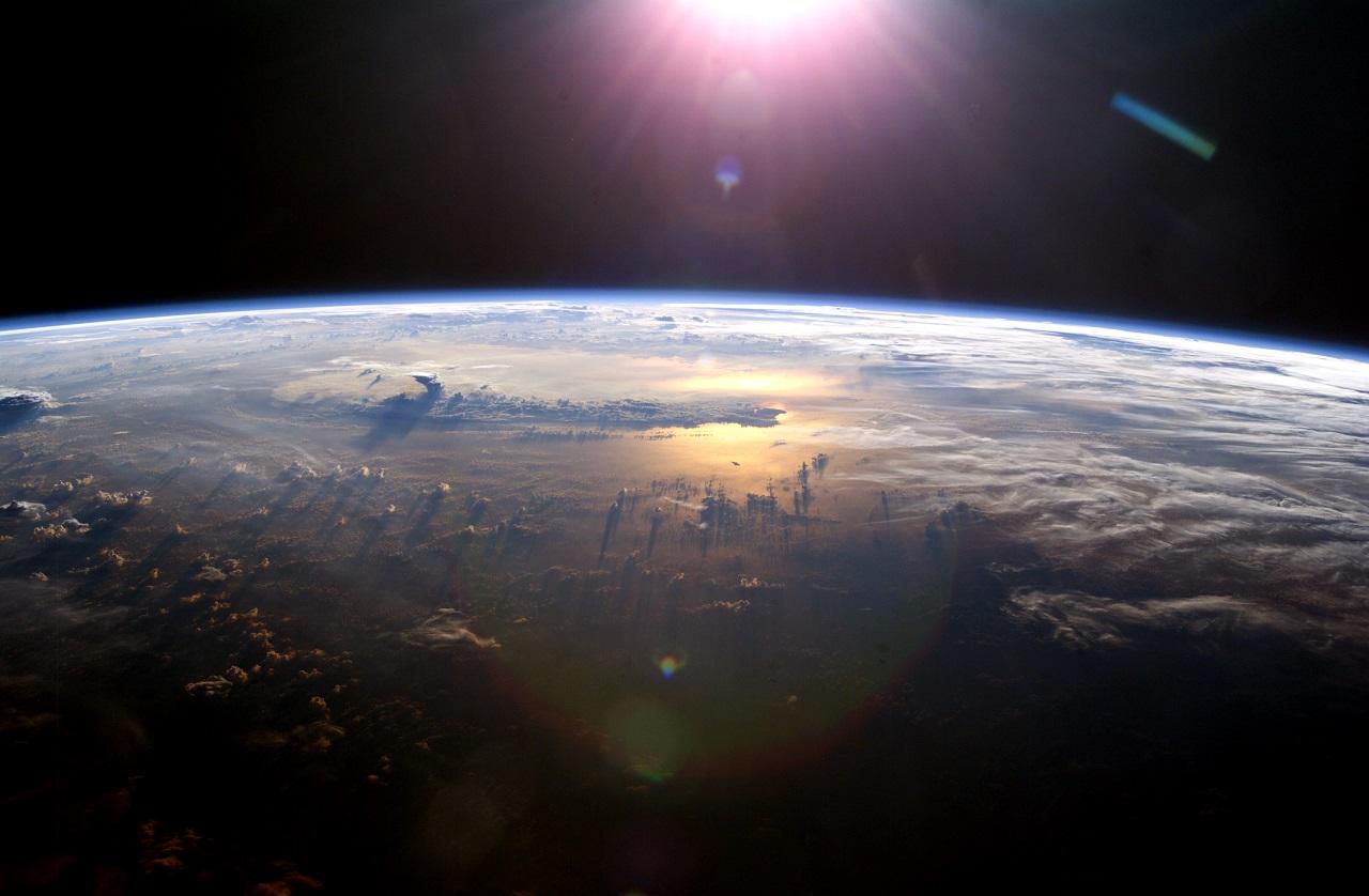 გარკვეულია მიზეზი, რამაც დედამიწის პირველი გლობალური დათბობა და მასობრივი გადაშენებები გამოიწვია