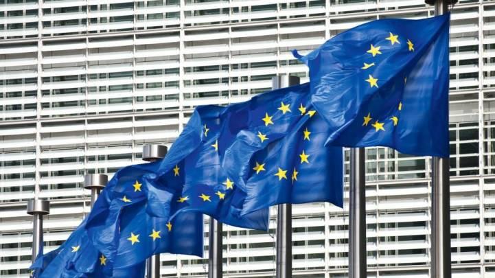 ევროკავშირმა რუსეთის წინააღმდეგ სანქციები ექვსი თვით გაახანგრძლივა