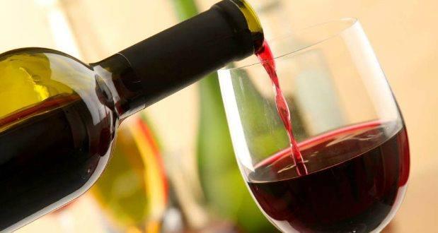 Экспорт грузинских вин на стратегические рынки и в европейские страны вырос