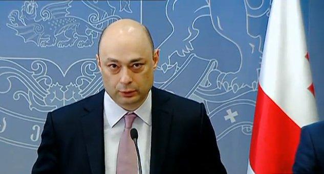 Георгий Кобулия – Проблем с выдачей лицензий на выращивание-производство конопли и регулированием не будет