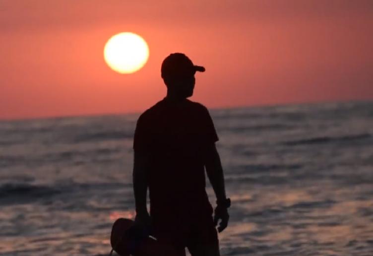 საგანგებო სიტუაციების მართვის სამსახური შავი ზღვის სანაპიროზე დამსვენებლებს აფრთხილებს