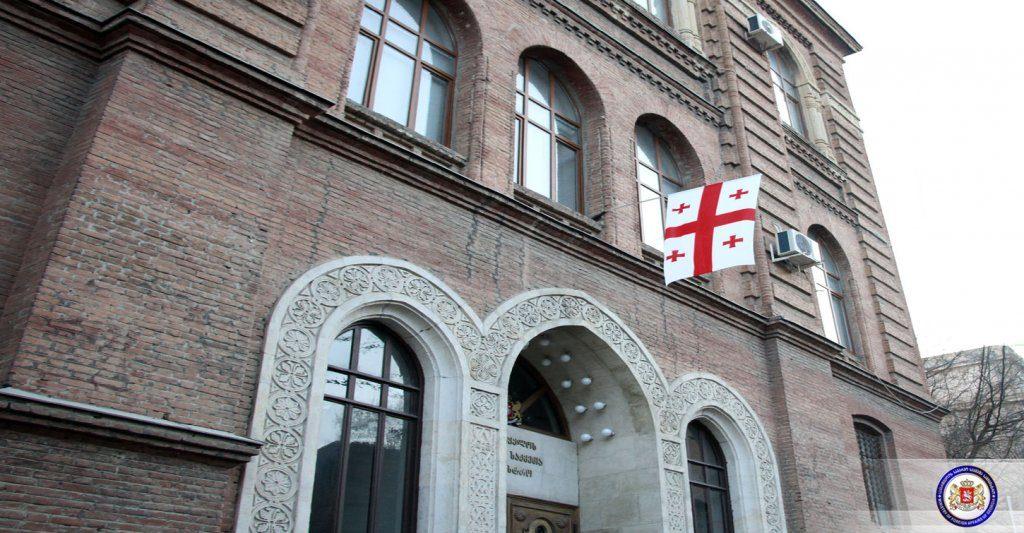 Ժնևյան բանակցությունների 49-րդ փուլին Մոսկվայից, Սոխումիից և Ցխինվալիից ժամանած մասնակիցներին կոչ են արել, բացել բոլոր «անցակետերը»