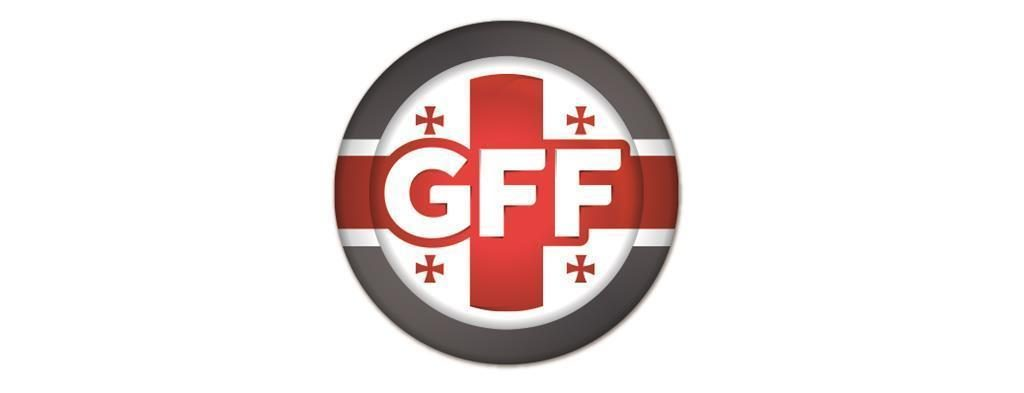 GFF releases statement about planned visit of Nigerian Youth Team to occupied Abkhazia