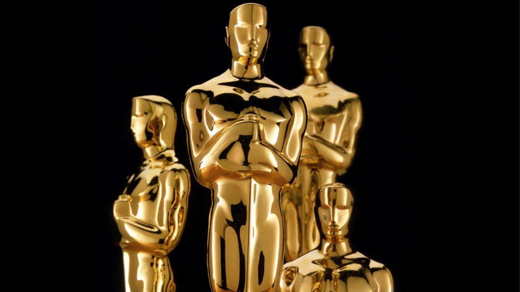 ოსკარის უცხოენოვანი ფილმის ნომინაციისთვის საქართველოს კანდიდატი ფილმის შერჩევის კონკურსში წელს ექვსი ფილმი მიიღებს მონაწილეობას