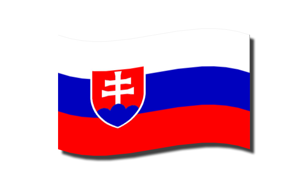 Slovak Foreign Ministry calls on Russia to implement ceasefire agreement of August 12, 2008