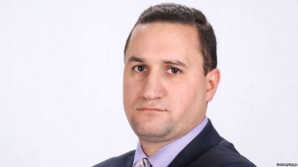 МИД Армении Москве – Борьба с коррупцией является внутренним делом Армении