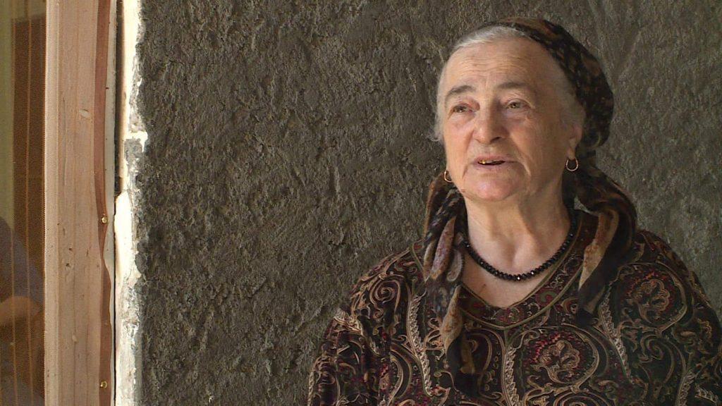 გურჯაანში დაკავებული მუსა ხანგოშვილის დედა აცხადებს, რომ მისი შვილი რუსეთიდან ოჯახის მოსანახულებლად ჩამოვიდა
