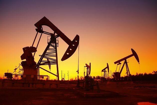 CNBC -  აშშ-ის სანქციების გამო ნავთობის ფასმა წლის ბოლომდე შესაძლოა, 90 დოლარს გადააჭარბოს
