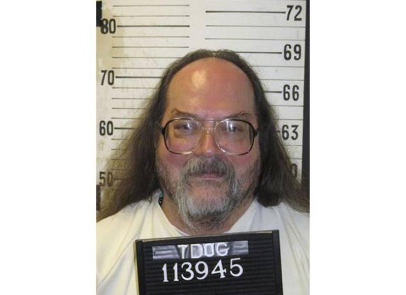 აშშ-ში, გაუპატიურებასა და მკვლელობაში მსჯავრდებული სიკვდილით დასაჯეს