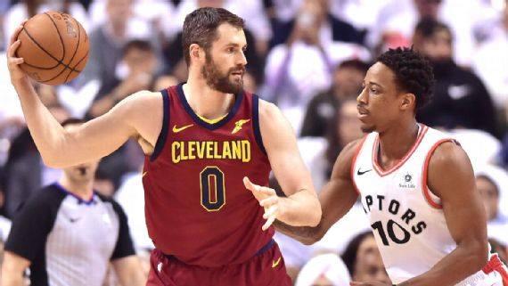 NBA-ის კლუბების მფლობელები მოთამაშეთა ფსიქიკურ მდგომარეობაზე ცნობებს ითხოვენ