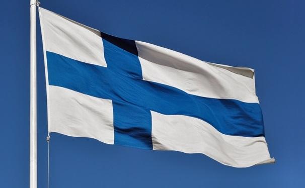 Финляндийы ФХМ -  Абхаз æмæ Хуссар Ирыстон сты Гуырдзыстоны  регионтæ