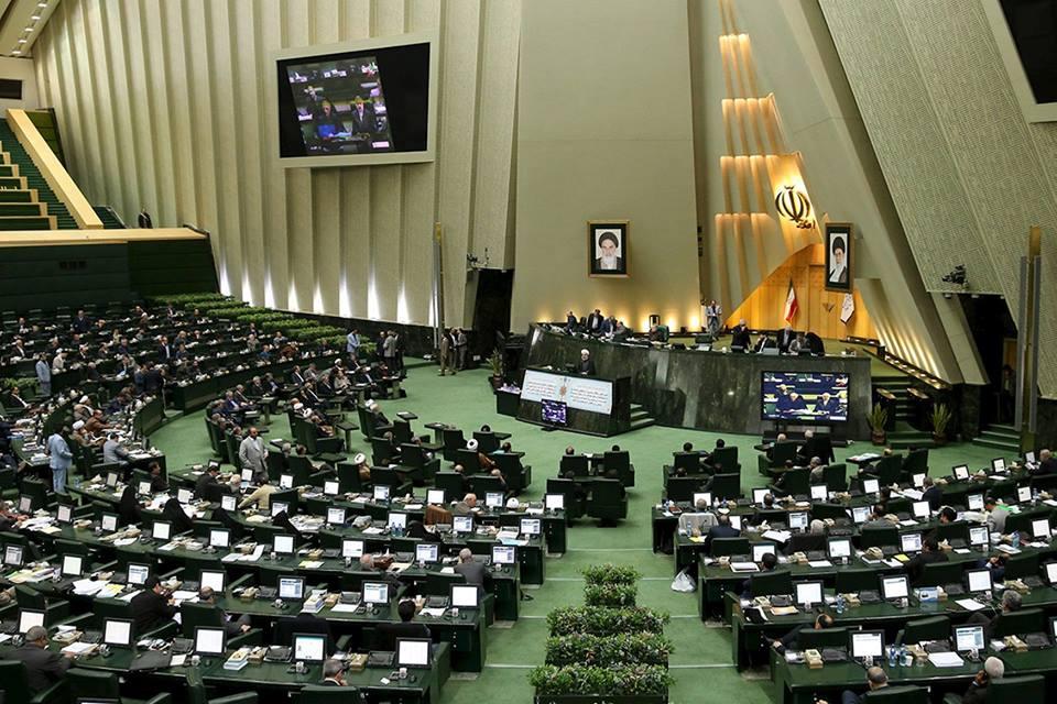 ირანის პარლამენტმა ეკონომიკისა და ფინანსთა მინისტრს იმპიჩმენტი გამოუცხადა