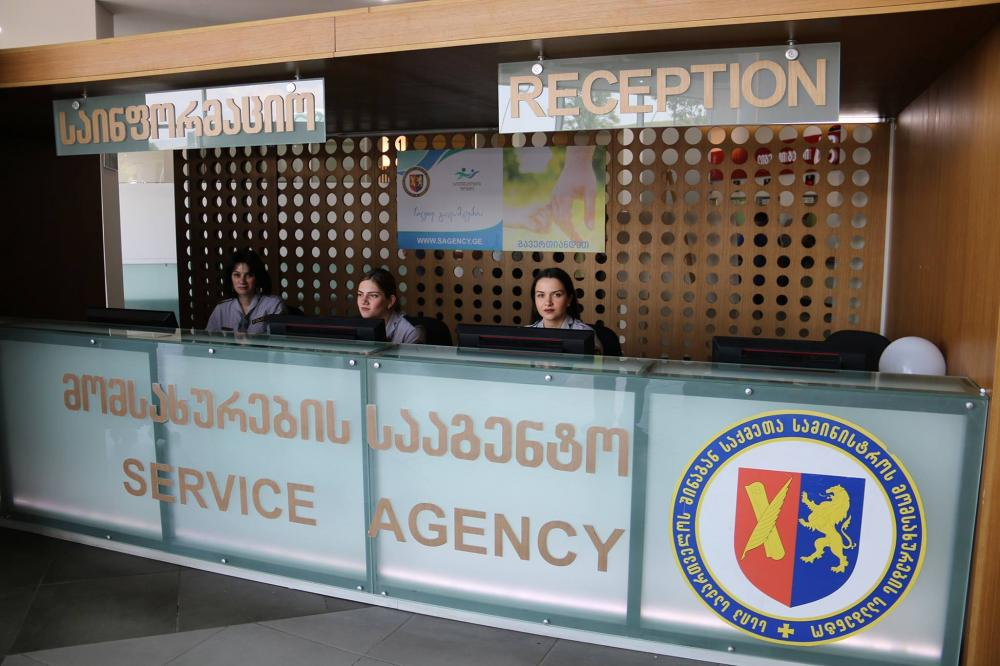 Service Agency offers advantages to those willing to obtain permit for taxi service