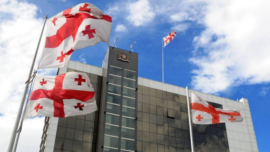 Министерство обороны Грузии заявило, что грузинские военные не пострадали во время нападения в Афганистане