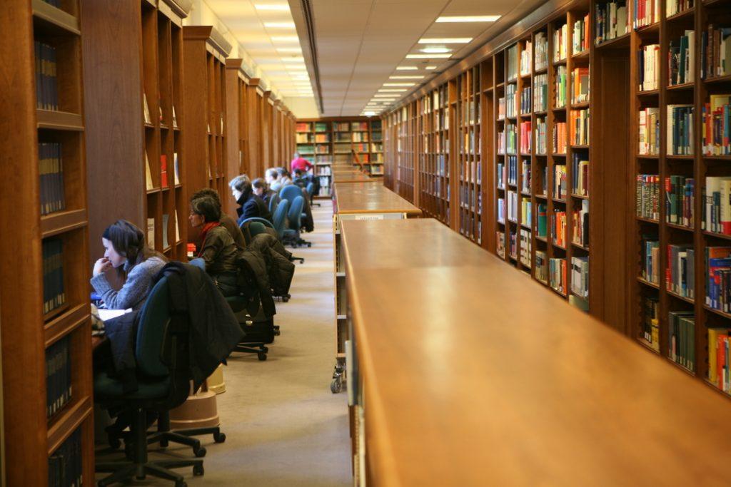 უმაღლესი განათლება - კიბე თუ ბარიერი?