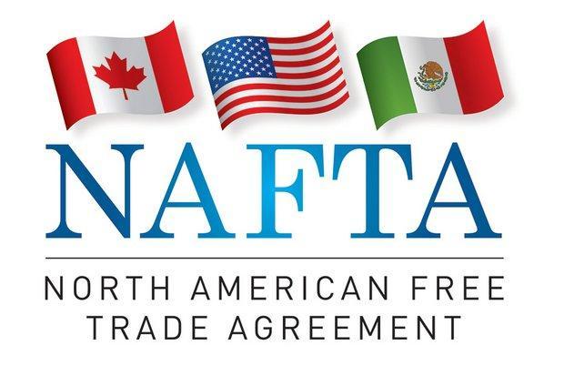 Канада на днях предположительно подпишет торговое соглашение с США