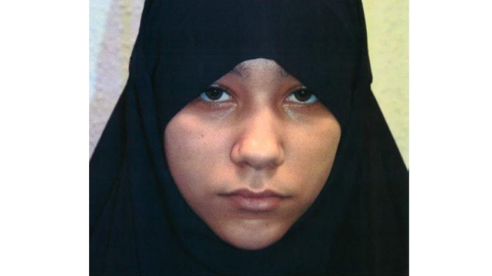 დიდი ბრიტანეთის სასამართლომ 18 წლის საფა ბულარს სამუდამო პატიმრობა მიუსაჯა