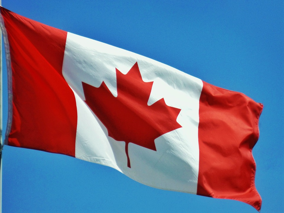 Canadian FM - Russia must abide by its obligations under the Ceasefire Agreement of August 12, 2008
