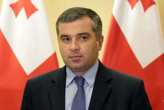 დავით ბაქრაძე - მთავრობამ მიიღო მკვეთრად არაპოპულარული გადაწყვეტილება, რომელსაც ქართული საზოგადოება წინააღმდეგობას გაუწევს