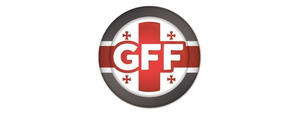 ФИФА отвечает Федерации футбола Грузии