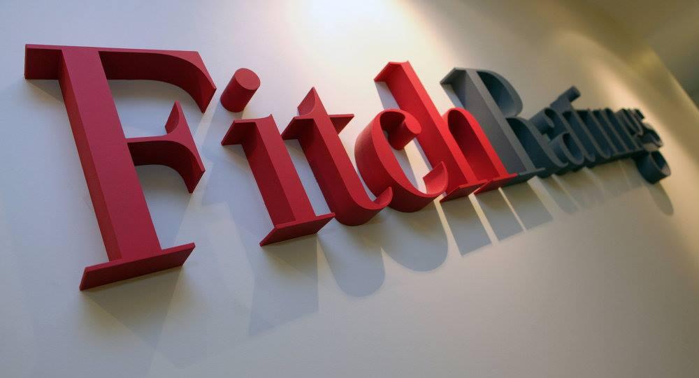 Рейтинговая компания Fitch сохранила Грузии кредитный рейтинг «BB-» с позитивной перспективой