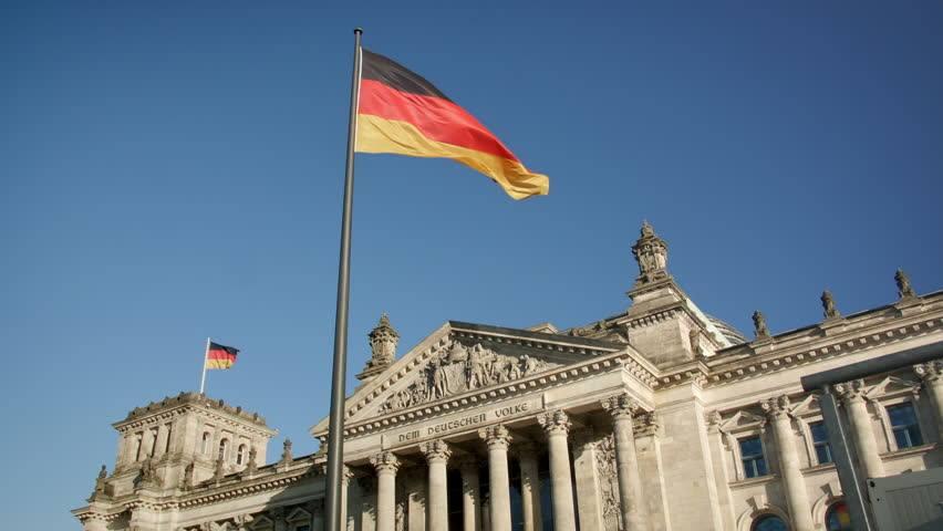 Գերմանիայում Վրաստանից ապաստան հայցողների թիվը կրկին նվազել է