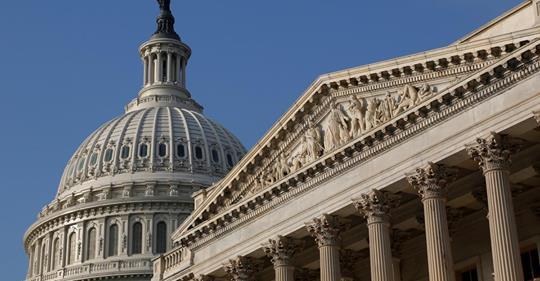 ამერიკელი კანონმდებლები რუსეთის წინააღმდეგ უფრო აგრესიულ ნაბიჯებს ითხოვენ და მზად არიან, დამატებითი ეკონომიკური სანქციები დააწესონ