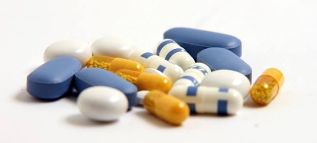 პარკინსონითა და ეპილეფსიით დაავადებულებისთვის სამკურნალო მედიკამენტების გაიაფებაწლის ბოლომდე იგეგმება