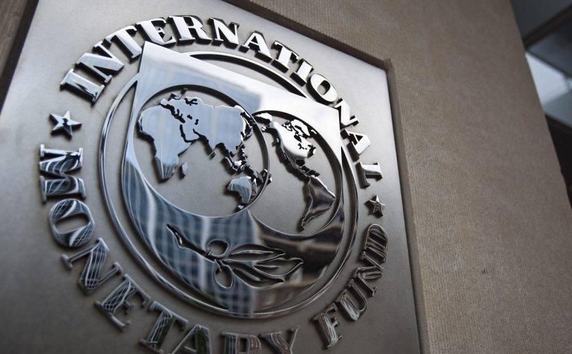 Արժույթի միջազգային հիամնադրամը Վրաստանի տնտեսական աճի կանխատեսումը հասցրել է 5.5 տոկոսի