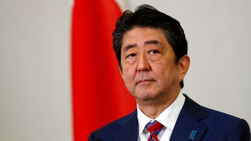 იაპონიის პრემიერ-მინისტრი ჩრდილოეთ კორეის ლიდერთან შეხვედრას გეგმავს