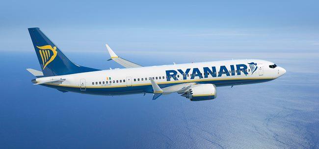 Շվեյցարիայում, Ryanair ընկերության օդաչուները գործադուլ են անում