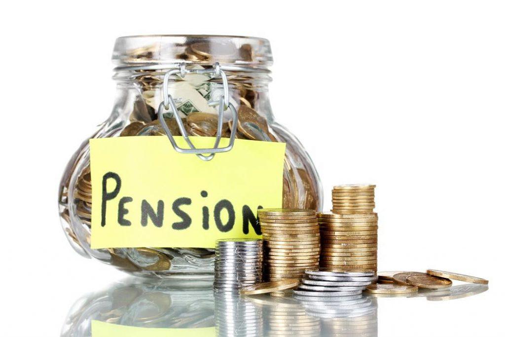 Зарплата директора Пенсионного агентства будет составлять от 10 000 до 15 000 лари