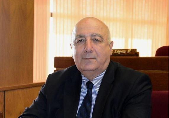 Тедо Джапаридзе покинул должность советника премьера и продолжит работать в «Консорциуме развития Анаклии»