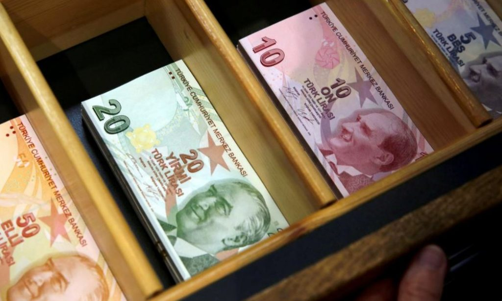 თურქეთში უძრავი ქონების ყიდვა-გაყიდვა-გაქირავებისას ანგარიშსწორება მხოლოდ ეროვნული ვალუტით მოხდება