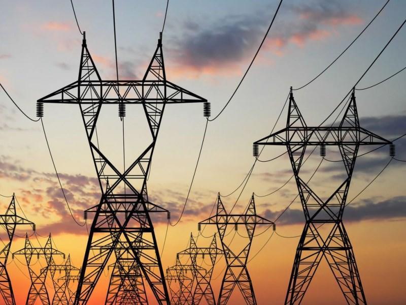 აზერბაიჯანული მედია - მიმდინარეობს მოლაპარაკებები ირანი-აზერბაიჯანი-საქართველოს ენერგოკორიდორის განვითარებაზე